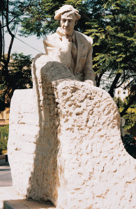 monumento-al-poeta-zouk-mikael