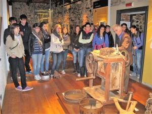 museo-etnografico-alta-brianza
