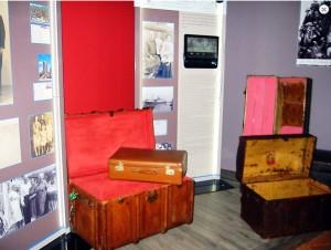 museo-archivio-della-memoria-bagnone-massa-carrara