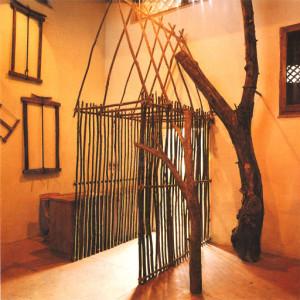 museo-del-bosco-di-orgia-sovicille-siena