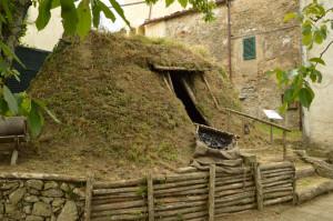 museo-del-carbonaio-di-baggio-pistoia