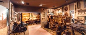 museo-della-civilta-rurale-di-montemassi-roccastrada-grosseto