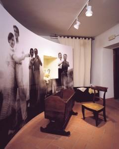 museo-delle-genti-di-montagna-palazzuolo-sul-senio-firenze