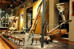 museoetnograficoaltabrianza-6