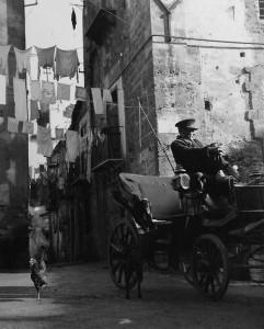 palermo-1949-ph-f-maraini