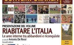 riabilitare-litalia-locandina-16-maggio-2019-soriano-calabro-600x365
