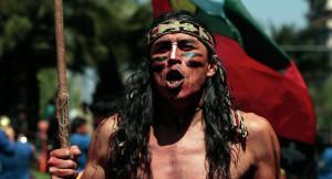 rappresentante-del-popolo-mapuche