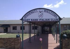 south_africa_-_italian_club_-_001