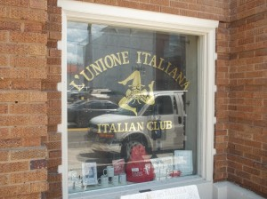 tampa_ybor_city_italian_club_window01