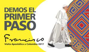 demos-elprimerpaso-800x467