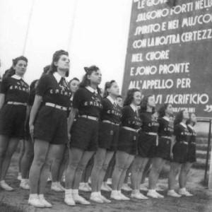 donne-e-sport-nel-regime