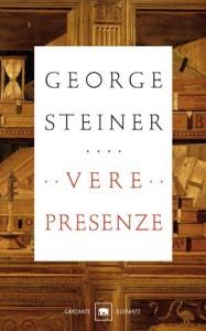 george-steiner-vere-presenze-9788811675426-2-300x480