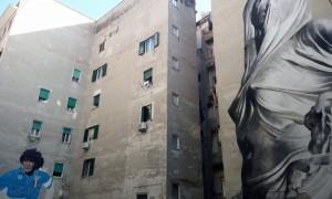 murale-bosoletti
