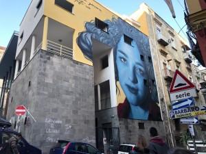 murale-quartieri-spagnoli