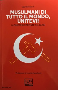 musulmani-di-tutto-il-mondo-unitevi
