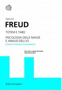 sigmund-freud-totem-e-tabu-psicologia-delle-masse-e-analisi-dellio-9788833922546-2-374x540