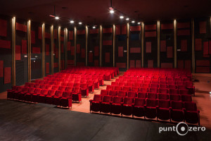 teatro-adesso-foto-di-dal-magro