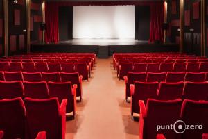 teatroadesso3-foto-di-dal-magro