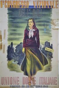 udi_1945_1-congresso-nazionale-delludi_088
