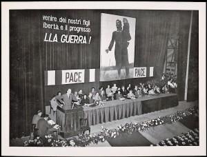 udi_1949_iii-congresso-nazionale_0306-1024x781