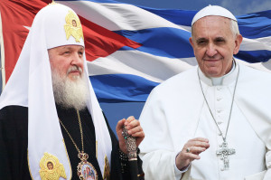 web-cuba-pope-francis-patriarch-4-kirill-serge-serebro-vitebsk-popular-news-c2a9-mazur-catholicnewsorguk-stefano-liboni-cc