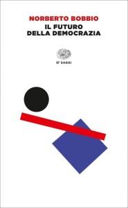 il-futuro-della-democrazia-norberto-bobbio-1