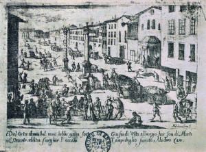 melchiorre_gherardini_piazza_di_s-_babila_durante_la_peste_del_1630