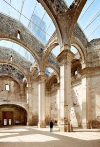 restauro-chiesa-di-corbera-debre_spagna