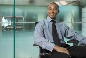 stranieri-imprenditori-un-trend-in-crescita-anche-in-italia