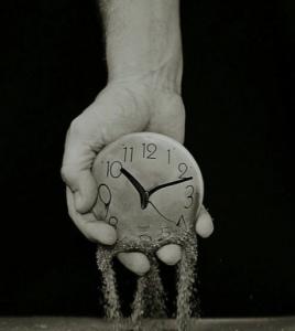 tempo-5