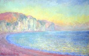claude-monet-falaises-a-pourville
