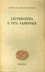letteratura-vita-nazionale-opere-antonio-gramsci-torino-1ade24bb-1fa7-4f02-a344-9e738866cf9e