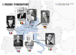 002-padri-fondatori-ue-1