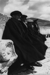 079-petralia-soprana-aprile-1959-sicilia