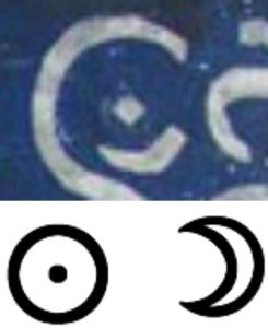 10_simboli-asrologici-di-sole-e-luna
