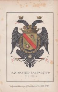 18_blasone-dei-san-martino-ramondetto-1892