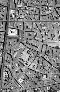 3-palermo-quartiere-delle-logge-ortofotocarta-2000-aerofototeca-cricd