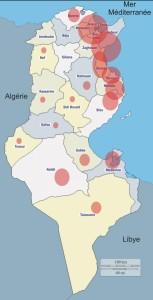 4-zone-maggior-contaggio-tunisia-da-articolo-jeune-afrique-citato
