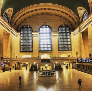 6-grand-central-station-manhattan