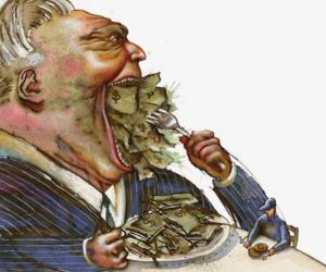 6-la-ricchezza-nelle-mani-di-pochi