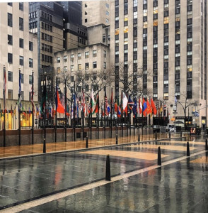8-rockefeller-center-manhattan