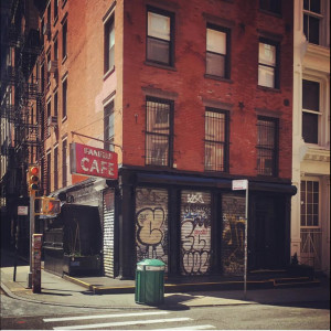9-soho-manhattan