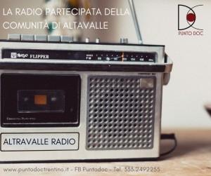 altravalle-radio-immagine