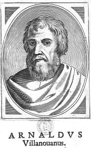 arnaldo-di-villanova