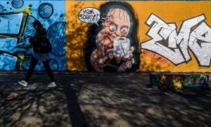 berlino-germania-street-artist-eme-freethinker-macdougall