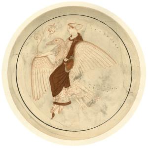 copertina-aphrodite-pandemos-460-a-c-ca-british-museum-london