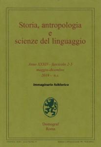 copertina-sasl-n-23-2019immaginario-folklorico_page-0001