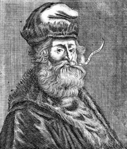 cordus-raimondo-lullo-ritratto
