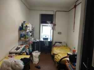 daniele-micocci-camera-singola-del-dormitorio