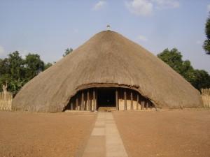 kampala_kasubi_tombs